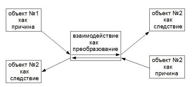 img0 (10)