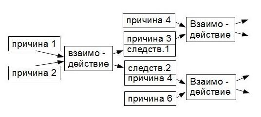 img0 (12)