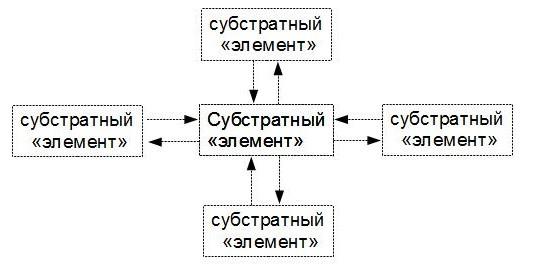img0 (13)