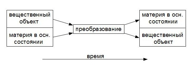 img0 (19)