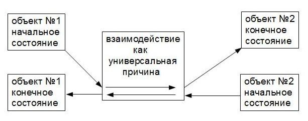 img0 (9)